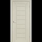 Дверное полотно Korfad OR-03, фото 3