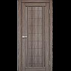 Дверное полотно Korfad OR-03, фото 4