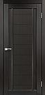 Дверное полотно Korfad OR-03, фото 2