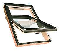 Мансардные окна FAKRO (Факро) FTP-V U3 78*118