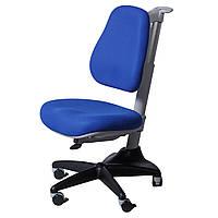 Кресло для школьника «Match Chair» KY-518 Blue