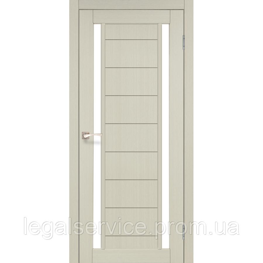 Дверное полотно Korfad OR-04