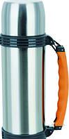 Термос Con Brio CB308 (1,1 л)