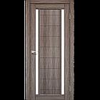 Дверное полотно Korfad OR-04, фото 2