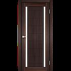 Дверное полотно Korfad OR-04, фото 3