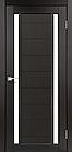 Дверное полотно Korfad OR-04, фото 4