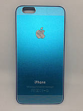 Чохол iPhone 6/6s