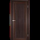 Дверное полотно Korfad OR-05, фото 3