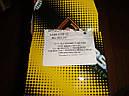 Колодки тормозные Ваз 2108, 2109, 21099, 2113, 2114, 2115 задние (производитель Best, Днепр, Украина), фото 3
