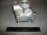 Клапан ускорительный (пр-во БелОМО) 64221-3518010-10