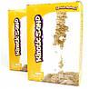 Кинетический песок Waba fun 10 кг