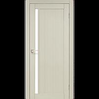 Дверное полотно Korfad OR-06
