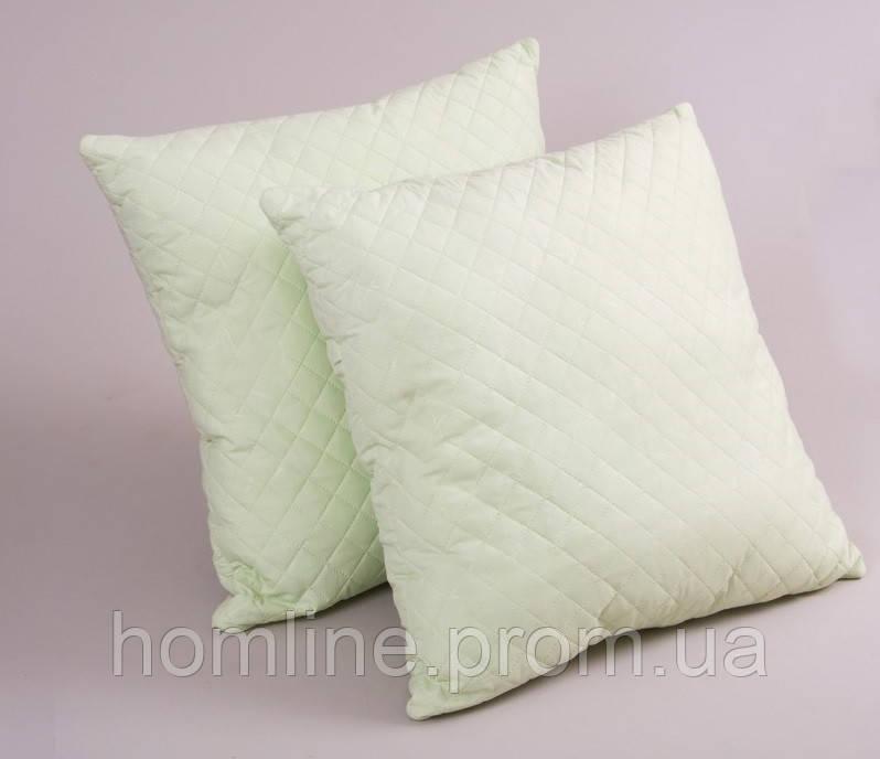 Подушка Lotus Bamboo Ultra 70*70
