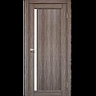 Дверное полотно Korfad OR-06, фото 2