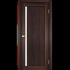 Дверное полотно Korfad OR-06, фото 3