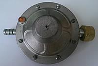 Редуктор газовый РДСГ-1-1,2  Беларусь, фото 1