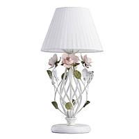 Светильники, ночники, лампочки