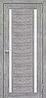 Дверное полотно Korfad OR-04, фото 5