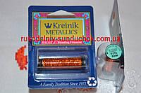 Kreinik BF 027L (blending filament)