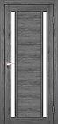 Дверное полотно Korfad OR-04, фото 6