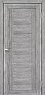 Дверное полотно Korfad OR-03, фото 6