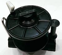 Катушка для подводного ружья Zelinka Новичок