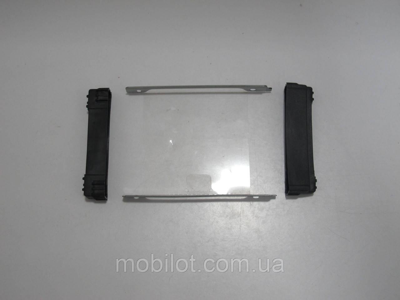 Корпус (карман, корзина, крепление) для HDD HP G7-2251sr (NZ-5430)&nbs
