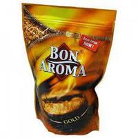 Кофе растворимый Bon Aroma Gold, 150 г (Польша)