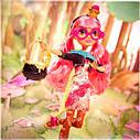 Кукла Ever After High Ginger Breadhouse BasicДжинджер Бредхаус, фото 5