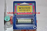 Kreinik BF 089 (blending filament)