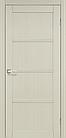 Дверное полотно Korfad AR-01, фото 2