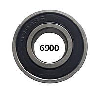 Подшипник пром 22/10 мм (6900)
