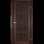 Дверь межкомнатная Korfad AR-01, фото 3