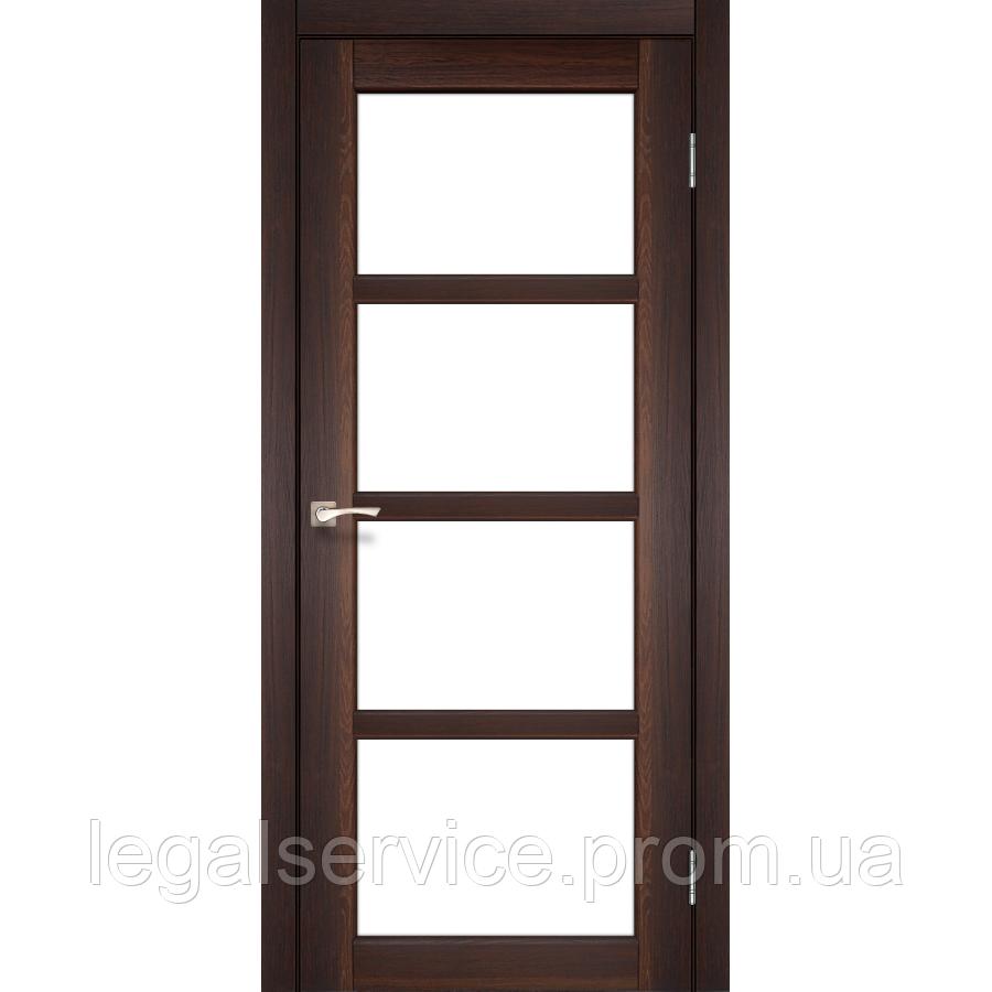 Дверное полотно Korfad AR-02