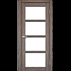 Дверное полотно Korfad AR-02, фото 2