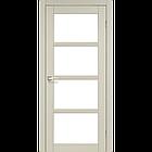 Дверное полотно Korfad AR-02, фото 3
