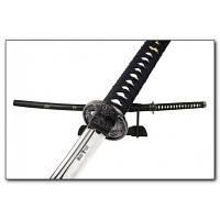 Самурайский меч katana 4126