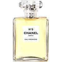 Chanel № 5 Eau Premiere 2015 edp 100 ml женские тестер