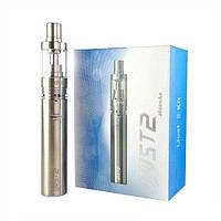 Стартовый набор Eleaf iJust 2 Kit Silver, электронная сигарета