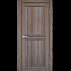 Дверное полотно Korfad SC-01, фото 2