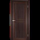 Дверное полотно Korfad SC-01, фото 3