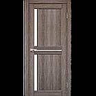 Дверное полотно Korfad SC-02, фото 2