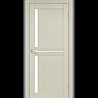 Дверное полотно Korfad SC-02, фото 3