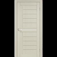 Дверное полотно Korfad SC-03