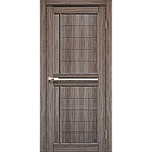 Дверное полотно Korfad SC-03, фото 2