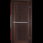 Дверное полотно Korfad SC-03, фото 3