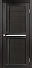 Дверное полотно Korfad SC-03, фото 4