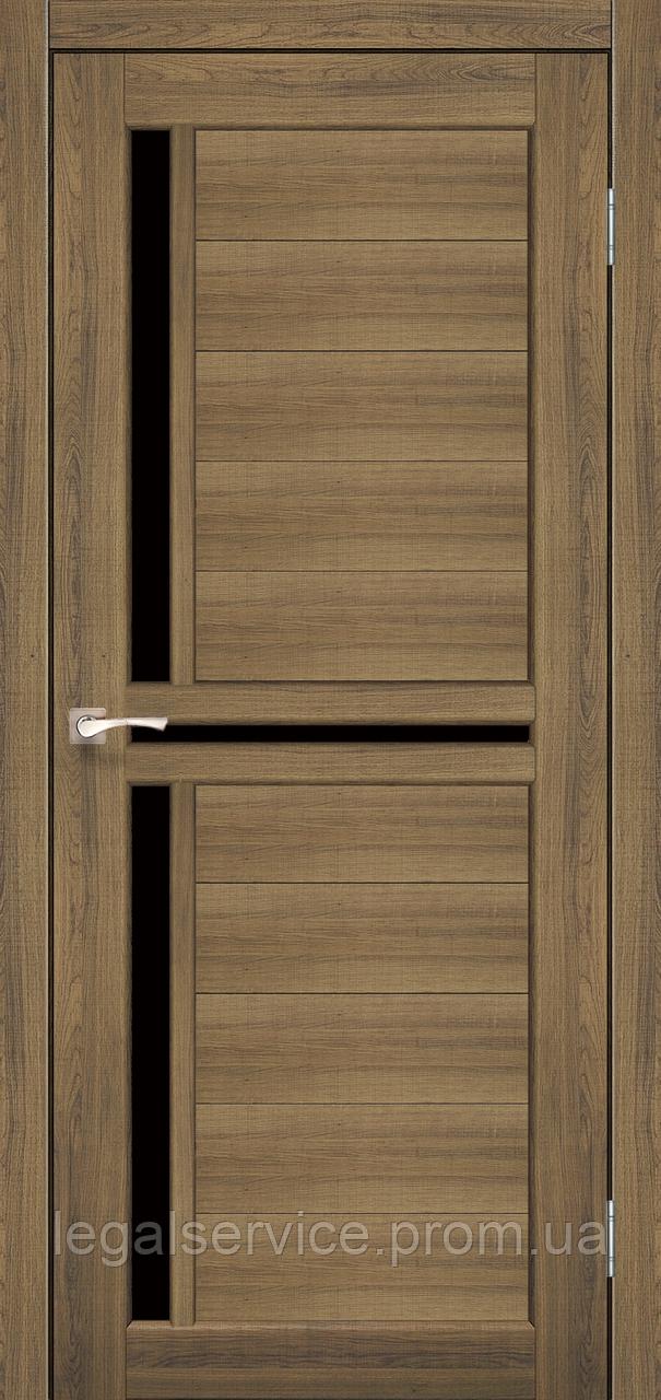 Дверне полотно Korfad SC-04
