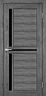 Дверное полотно Korfad SC-04, фото 2
