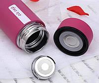 Дизайнерский термос 6 CUP 500 мл, фото 6
